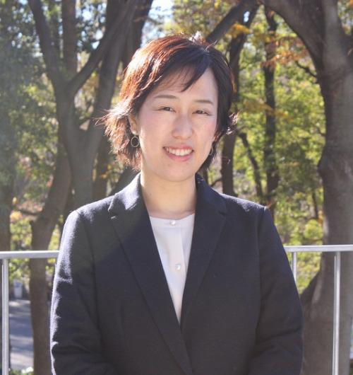 kaya matsumoto profile5